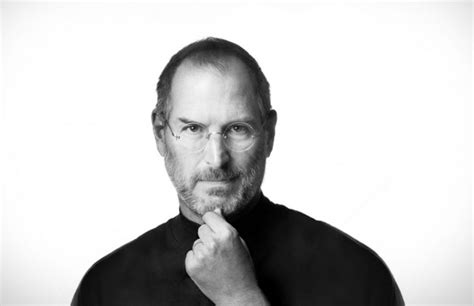 biography of steve jobs movie the first trailer for the steve jobs film has surfaced