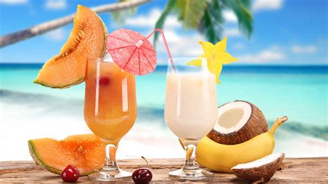 summer cocktails 5 tips for boose without gaining weight