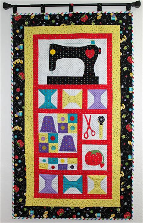 S Quilt And Sew by The Of Sewing And Quilting Sew Let S Sew A