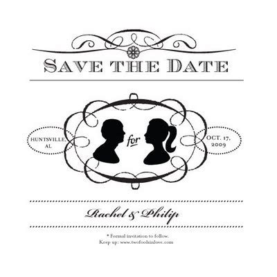 1000 Images About Invitations On Pinterest Free Retirement Save The Date Template