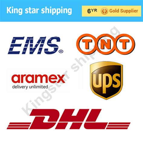 alibaba electronics alibaba express in electronics shipping charges from china