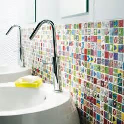 carrelage mural de salle de bain castorama photo 7 20