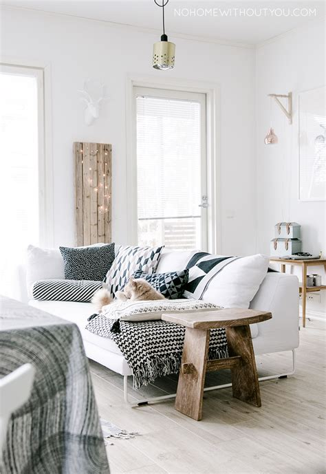 swedish style on pinterest swedish interiors swedish white sofa scandinavian interior living room fairy