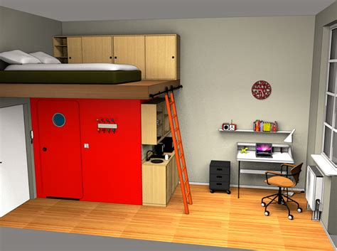 micro apartment interior design micro apartment interior design 3d interior exterior