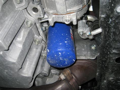 toyota hiacemuter parts filter guide free engine image for user manual