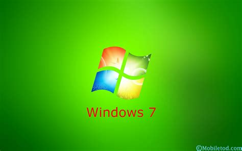 wallpapers for laptop windows 7 hd windows 7 default wallpapers hd wallpapers inn imgstocks com
