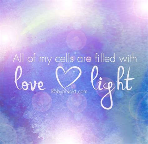 white light healing prayer 17 best ideas about and light on crown