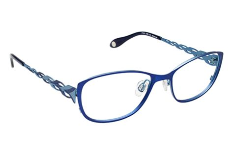 fysh uk collection fysh 3503 eyeglasses free shipping