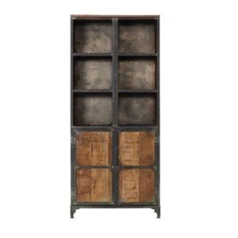 Home Depot Wood Cabinets Home Decorators Collection Manchester Wood Door Cabinet In