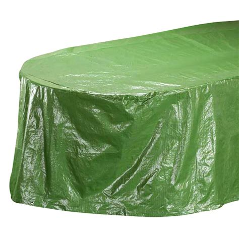 oval patio table cover best patio table covers oval picture lenassweethome