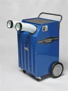 Best Space Heater For Bedroom Air Conditioner For Garage Neiltortorella Com