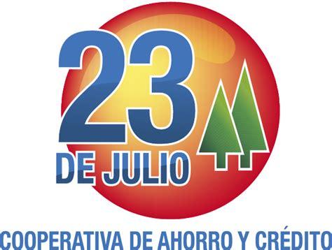 credito cooperativa cooperativa 23 de julio ahorros cr 233 ditos e inversiones