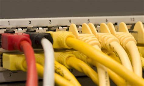 code naf bureau d 騁ude t 233 l 233 communications et m 233 tiers par code naf cdm