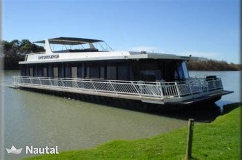 house boats murray bridge houseboat rent custom made 14 in murray bridge resort