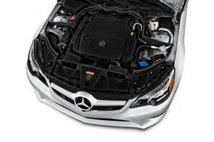 Mercedes Engine 2016 Mercedes E Class Reviews And Rating Motor Trend