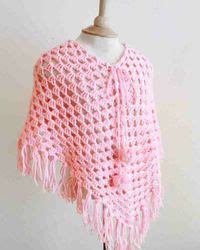vim pattern not found m children s shell poncho free crochet pattern by