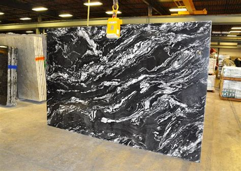 Black Forest Granite Countertops by Some Insipration And Favorite Slabs For A Darker Colored