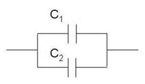 capacitor uol capacit 226 ncia