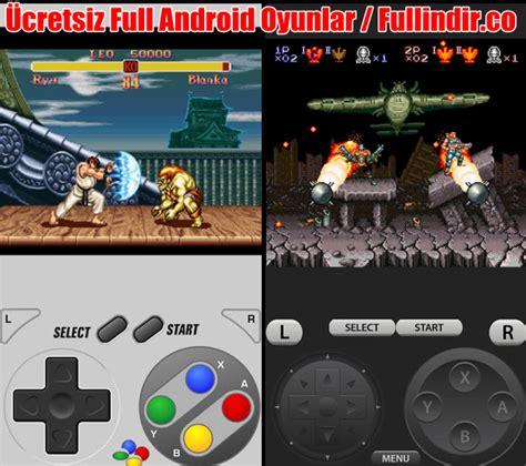 supergnes apk supergnes snes emulator v1 5 0 apk apk paylas android apk hileli oyunlar indir
