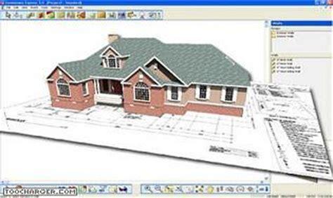 logiciel gratuit construction maison logiciel architecture maison t 233 l 233 charger des logiciels
