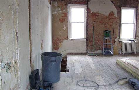 Lutter Contre Humidite Des Murs 2863 by Prix D Assainissement De Murs Humides
