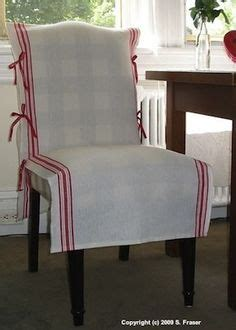 no sew removable bench cushion cover idea for chair cushions when ruin the bottoms