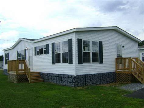 clayton heartlander manufactured home for sale martinsburg