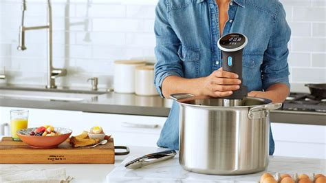 Best Kitchen Gifts For by Gift Ideas Guide Shopping Pcmag Pcmag