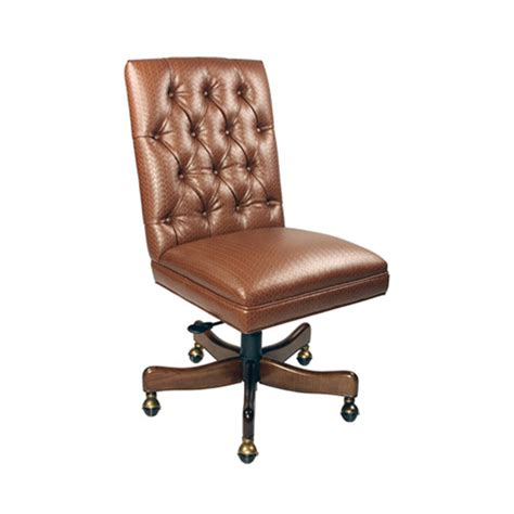 Style Upholstering 801s Swivel Chair Collection Swivel Discount Swivel Chairs