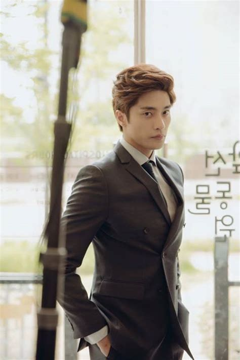 dramafire noble my love first look noble my love starring sung hoon and rainbow
