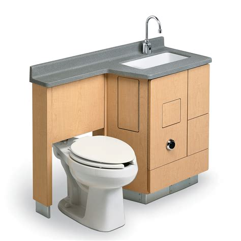 What Are Water Closets by Lavatory Fixed Water Closet Comby Bradley Corporation