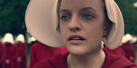 Handmade Tale - the handmaid s tale already renewed for season 2 space