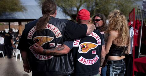 1 ers on pinterest hells angels motorcycle clubs and