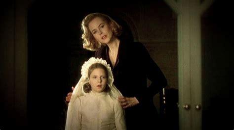 ghost film nicole kidman top 10 horror films from spain top 10 films