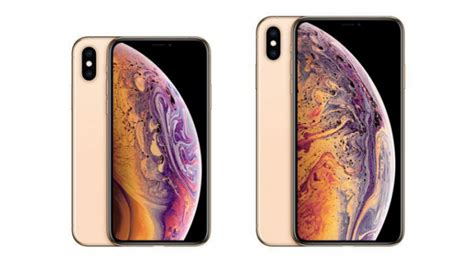 apple iphone xs iphone xs max now available for pre order in india price cashback and