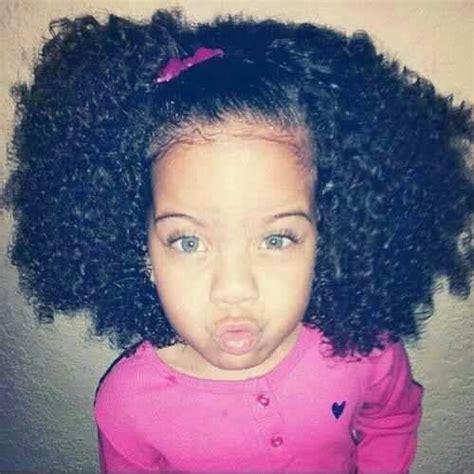 braided mixed babies 43 best kids braids hairsytles images on pinterest