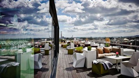 top bars in dublin the marker hotel dublin rooftop bar in dublin therooftopguide com