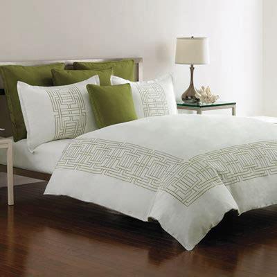 apple bedding beddingstyle nicole miller argos apple