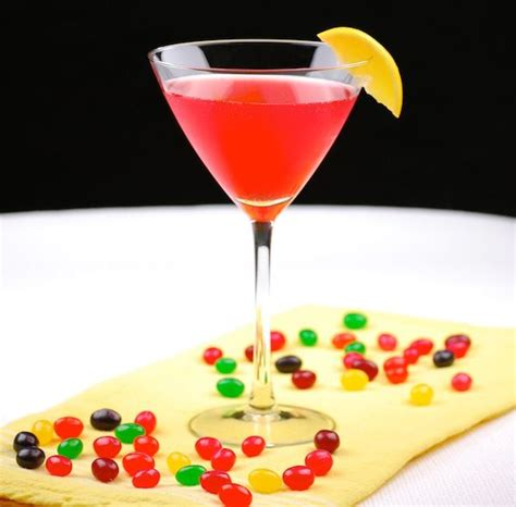 martini peep 7 best easter themed drinks for bunnies and peeps
