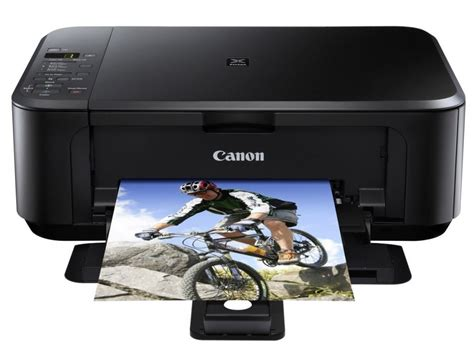 Printer All In One Canon canon all in one printer flash drive less than 30 shipped faithful provisions