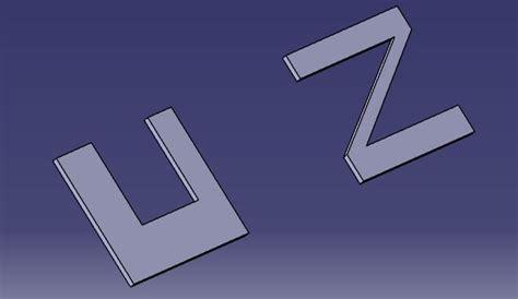 design for manufacturing sheet metal 54 best mechanical engineering images on pinterest