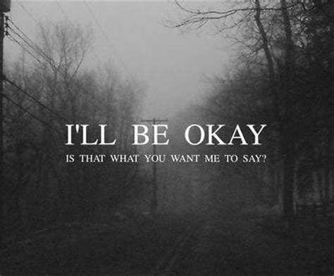 The Place It Will Be Okay 30 Relationship Quotes