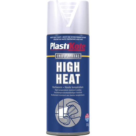 Wd 40 High Performance Ptfe Lubricant wd40 specialist high performance ptfe lubricant aerosol