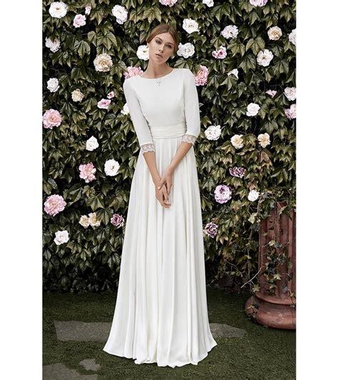 wedding dresses for 50 wedding dresses for brides 50 years wedding