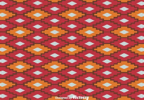 svg pattern jpg repeat aztec pattern vector download free vector art