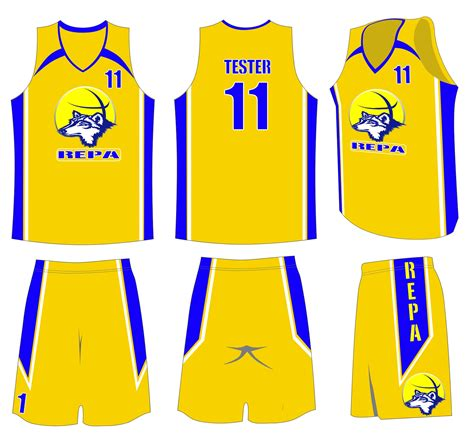 jersey design basketball layout basketball uniform design images images of basketball