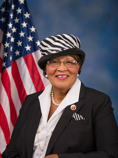alma adams   congress