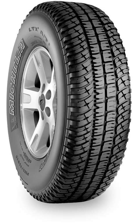 michelin light truck tires michelin ltx a t2 tire reviews 87 reviews