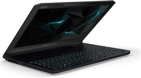 Home Design 3d Reviews acer announces predator triton 700 gaming laptop core i7