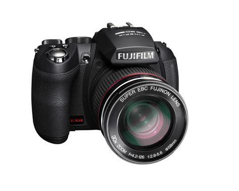 Kamera Fujifilm Hs20 tagebuch meines europ 228 ischen sommers 2011 in solaris istrien und in basel max w